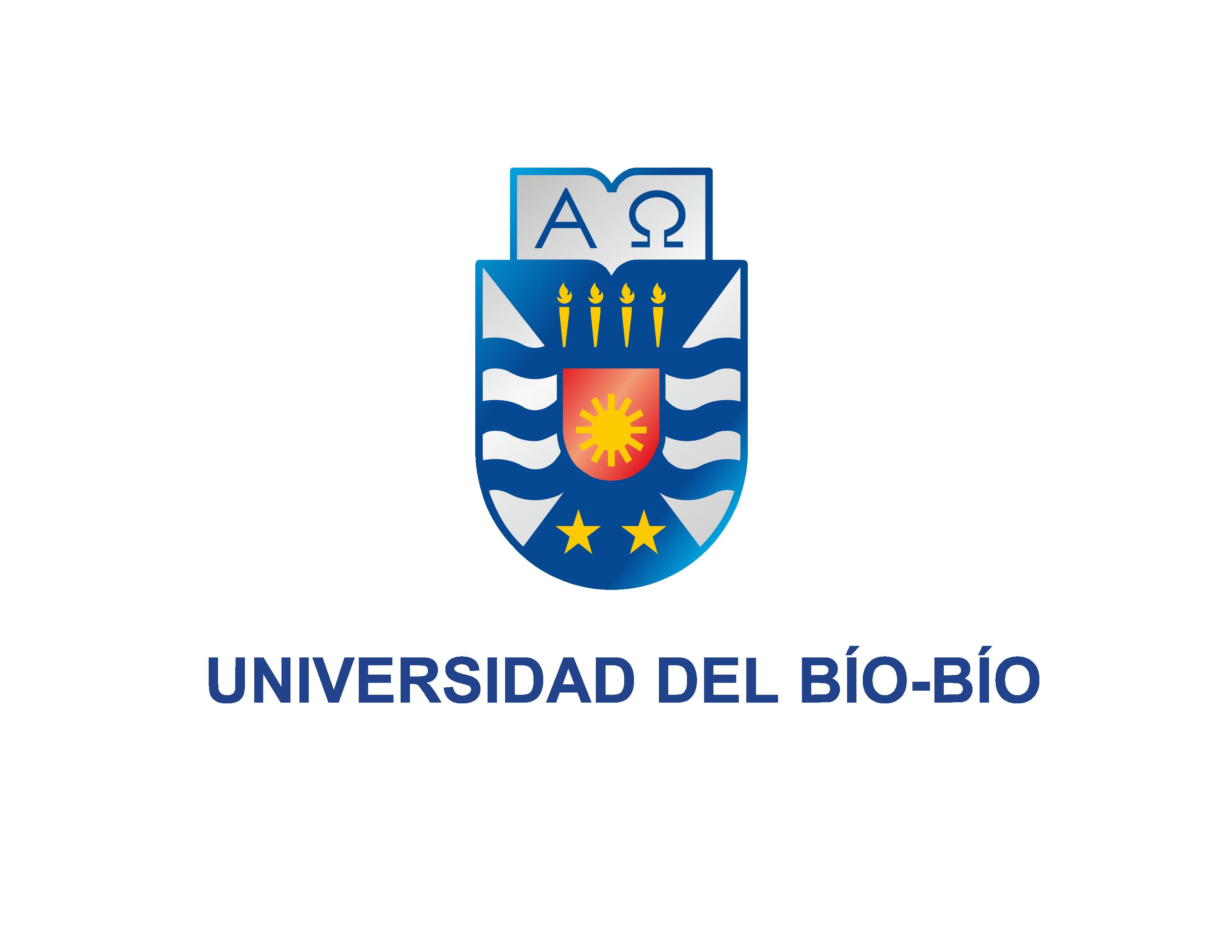 Bío-Bío Logo